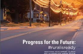 North Dakota Contacts  USDA Rural DevelopmentRural Development Usda