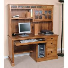 computer desks country computer desk sunny designs rustic computer desk hutch exceptional picture french country