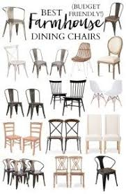 best farmhouse dining chairs