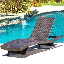 outdoor pool lounge chairs swimming pool lounge chair large size of white pool lounge chairs lovely