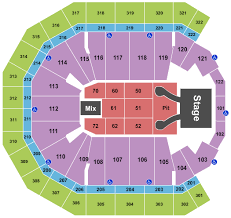 Buy Zac Brown Band Tickets Seating Charts For Events