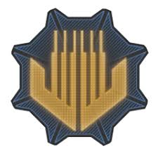 Resultado de imagem para killzone shadow fall platinum trophy