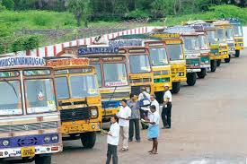 Ashok Leyland Stock Price Chart Truck Sales Hit A Roadblock A Temporary Blip