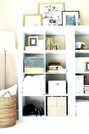 better homes storage cube better homes and gardens 9 cube storage better homes storage cubes home better homes storage cube