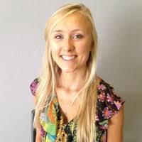 30+ perfiles de «Julia Purvis» | LinkedIn