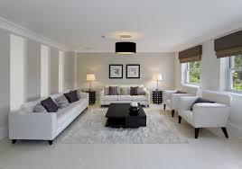 47 Schöne Moderne Wohnzimmer Ideen in Bildern – Home Deko