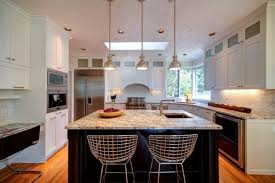 Kitchen Pendant Light Fixtures Best Pendant Lights For Kitchen Island 79 In Smoked Glass Light
