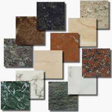 marble tiles testing service marble tile7 tile