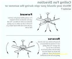 which direction fan in winter ceiling fan winter summer switch ceiling fans in winter reverse ceiling