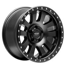 5x5 Bolt Pattern Wheels Amazing Pro Comp 48 Series Prodigy 48x48 Wheel With 48x48 Bolt Pattern Satin