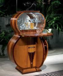 unique bar furniture. Unique Home Bar Furniture Houzz Design Ideas Rogersville TheMystic