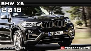 2018 bmw price. fine 2018 2018 bmw x6 review rendered price specs release date in bmw price