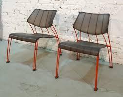 PS Hasslo Stühle von Monika Mulder für Ikea, 1990 bei Pamono kaufen