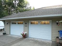 aker garage doors garage door on wonderful home interior design ideas with garage door aker garage aker garage doors