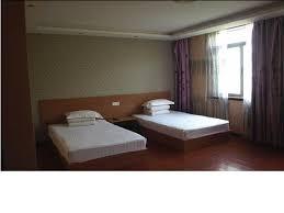 7 Days Inn Luoyang Zhongzhou Zhong Road Nine Dragon Ding Xinqingnian Inn Hotels Book Now