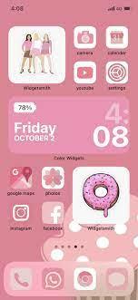 App icon, Iphone wallpaper app, Themes app