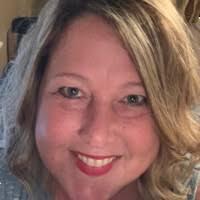 "100+ ""Angela Griffith"" profiles | LinkedIn"