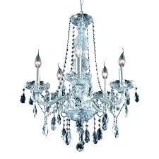 crystal chandelier cleaner crystal chandelier cleaning com brilliante