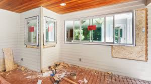 Remodeling Loan Calculator Older Homeowners Account For The Bulk Of The Spending