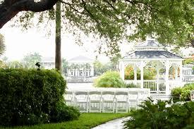 wedding venues corvallis oregon fresh unique outdoor wedding venues in southern oregon the