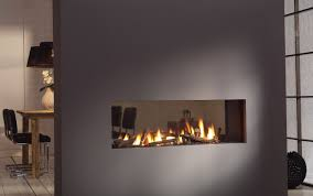 interior design are ventless gas fireplaces safe dact pertaining to ventless gas fireplace safety ventless