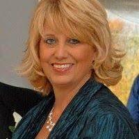 Melinda Youngblood Phone Number, Address, Public Records | Radaris