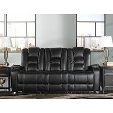 products behold home color p black leather b 2relpbdauspifber4gr3g scale=both&width=500&height=500&farpen=25&downeserve=0