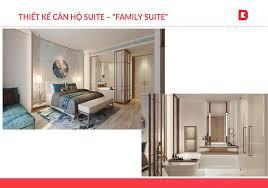 Takashi Ocean Suite Quy Nhơn【Bảng Giá Quỹ Căn Sát Biển Nhất 】