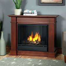 gel burning fireplace inserts gel fuel fireplaces pros and cons petite gel fuel fireplace gel fuel gel burning fireplace inserts