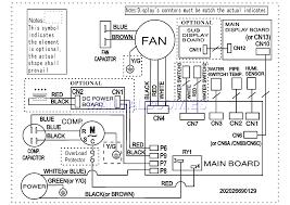 online wiring diagram for frigidaire fad504dwd dehumidifier 1