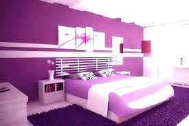bedroom ideas for teenage girls purple and pink. Unique Girls Purple Bedroom Ideas Teen Home Improvement Contractor License Ct For Teenage  Girls  Grey  Intended Bedroom Ideas For Teenage Girls Purple And Pink D