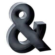decorative metal wall letters spell their name favorite for the galvanized metal wall letter holder