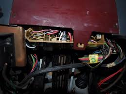 dodge d150 fuse box wiring diagram site dodge d150 fuse box wiring diagram data dodge d150 grille dodge d150 fuse box