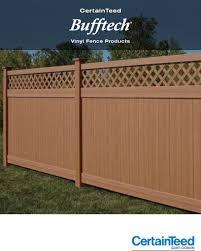 brown vinyl horse fence. Scroll Brown Vinyl Horse Fence