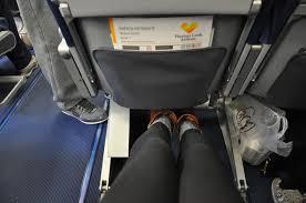 premium long haul thomas cook airlines seat maps reviews