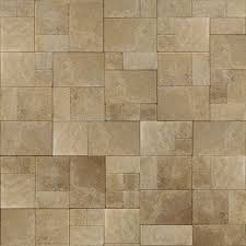 ceramic tiles texture. Textured Ceramic Tile For Bathroom Design Ideas Tiles Texture R