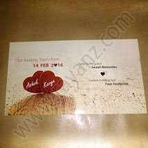 invitation printers, online wedding cards printing in chennai Wedding Cards Chennai Online a5 size gloss finish wedding invitation cards printing in chennai, india wedding invitations online chennai