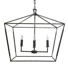 full size of pendant lights usual lantern light chandelier small chandeliers for bedroom hanging dining