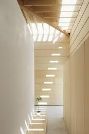 lighting for walls. contemporary walls love all this natural light whole life health llc light walls house   mastyle architects  location toyokawa aichi prefecture japan on lighting for