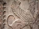 mesopotamia Beliefs