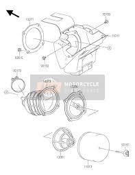 kawasaki kx65 engine parts diagrams kawasaki diy wiring diagrams kawasaki kx65 2016 spare parts msp