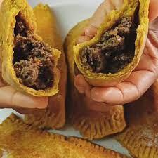 how to make jamaican beef patties