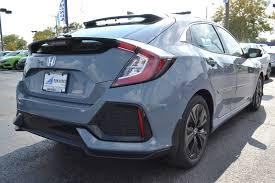 2018 honda hatchback. fine hatchback new 2018 honda civic hatchback exl navi inside honda hatchback b