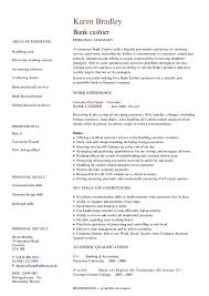 Cover letter for production assistant internship Free sample Jaga
