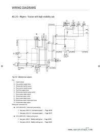 deutz alternator wiring diagram deutz image wiring deutz alternator wiring diagram deutz auto wiring diagram schematic