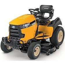 cub cadet xt3 qs127 garden tractor cropped jpg