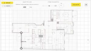2d floor plan software free online. homebyme 2d floor plan software free online