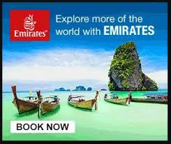 Image result for emirates airlines booking