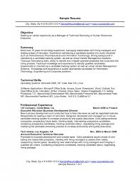 it business analyst resume samples junior business analyst resume samples military bralicious co