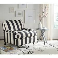 safavieh mercer collection ella taupe club chair living room chairsliving room furnitureliving